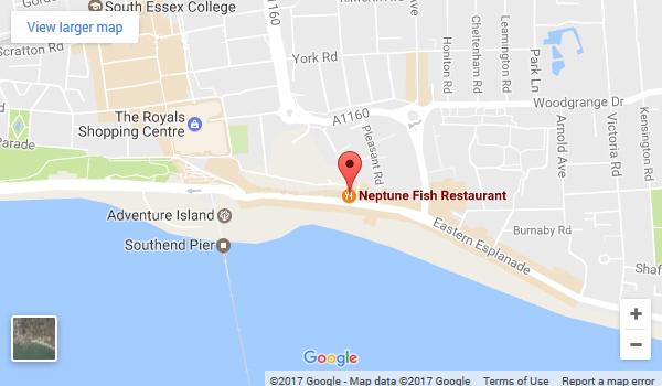 neptunes-map